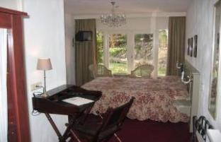 Landgoedhotel Vennendal Nunspeet - Guest Room