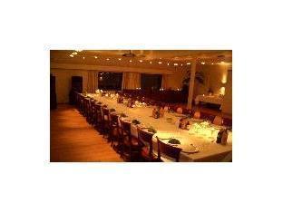 Dalsroa Hotel Andebu - Ballroom