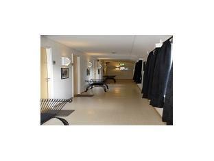 Dalsroa Hotel Andebu - Interior