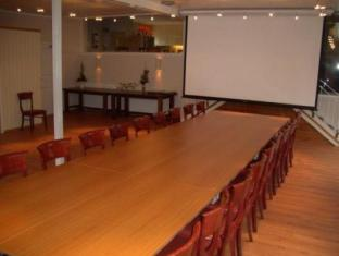 Dalsroa Hotel Andebu - Meeting Room
