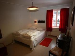Dalsroa Hotel Andebu - Guest Room