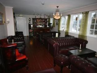 Dalsroa Hotel Andebu - Pub/Lounge