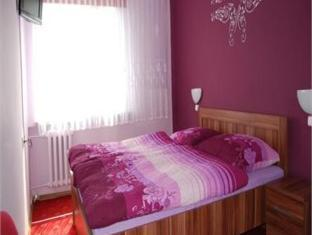 Arenda Hotel Czarnowasy - Guest Room