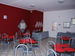 Arenda Hotel Czarnowasy - Restaurant