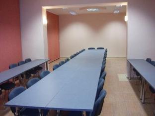 Arenda Hotel Czarnowasy - Meeting Room