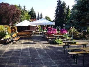 Hotel Resort Und Spa Solny   Kolberg