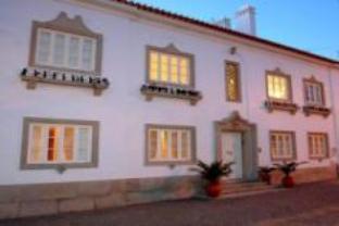 Casa De Assumar Hotel