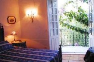 Quinta Dos Avos Hotel Campo Maior