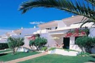 Parque Monte Verde Hotel