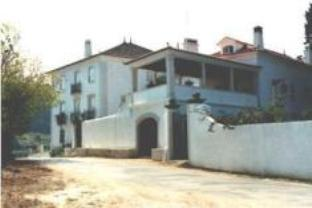 Quinta De Sao Lourenco Hotel