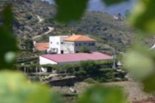 Quinta De Santo Antonio Hotel