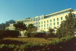 Hotel San Giuseppe in Valdragone