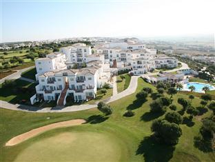Fairplay Golf Hotel & Spa PayPal Hotel Benalup Casas Viejas