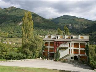Hotel El Mirador- Optimal Hotels Selection