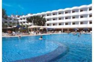 Gran D´Or Tucan Hotel