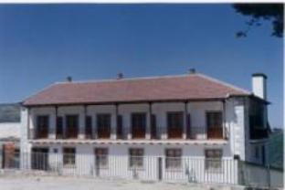 Cinco Castanos Hotel