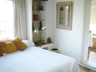 La Masia Casanova Hotel Canyelles - Guest Room