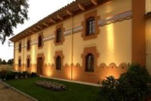 Mas Ros Hotel