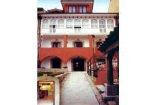 Mar Del Sueve Hotel
