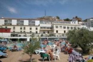 Balneario Banos De Fitero Hotel