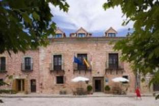 Hotel Rural Salinas de Imon