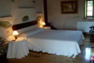 卡巴萨之家酒店