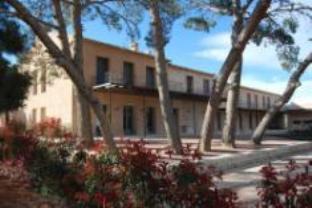 Hotel Laromana
