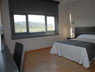 Best PayPal Hotel in ➦ La Senia: