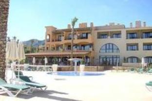 Pierre & Vacances Bonavista Bonmont Hotel