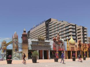 Photo of Hotel Gran Duque Oropesa Del Mar