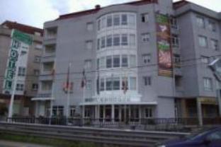 Hotel Condado