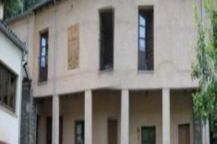 El Jardin Del Conde Hotel