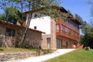 La Casona De San Andres Hotel