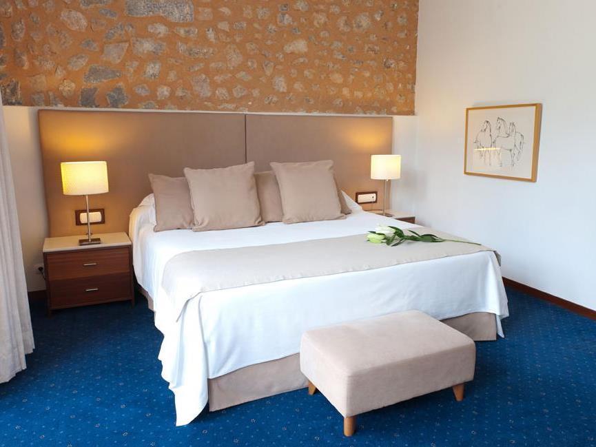 Gran Hotel Soller - Majorca
