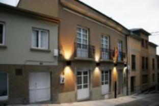 Hotel Casa Soto