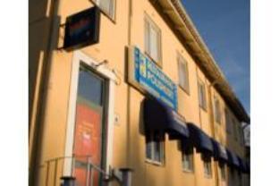 Hotell Motel Polishuset