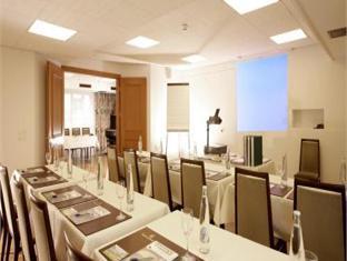 Idyllhotel Appenzellerhof Speicher - Meeting Room