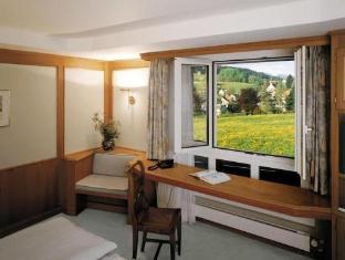 Idyllhotel Appenzellerhof Speicher - Guest Room