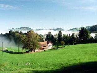 Idyllhotel Appenzellerhof Speicher - Surroundings