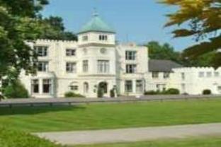 Legacy Botleigh Grange Hotel