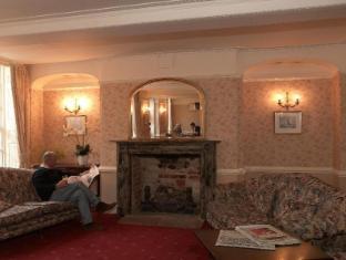 Wessex Royale Hotel Dorchester - Lounge