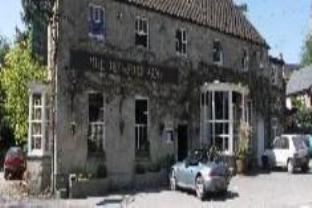 The Beckford Arms Hotel Hindon