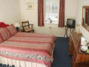 Foxhunters Inn Ilfracombe - Guest Room