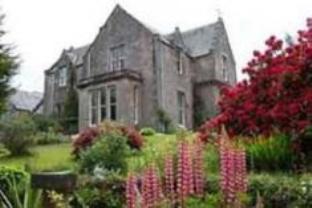 Allerton House