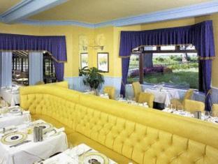Sussex Pad Hotel Lancing - Meeting Room