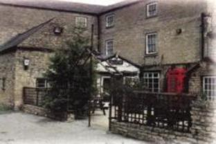 George Hotel Leadenham