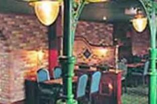 The Lerwick Hotel