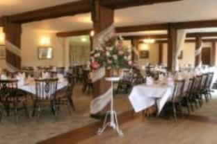 Lostwithiel Hotel Golf & Country Club