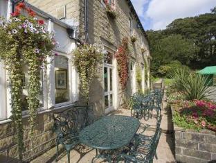 Hey Green Country House Hotel Marsden - Surroundings