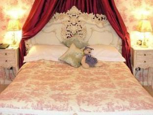 Hey Green Country House Hotel Marsden - Guest Room